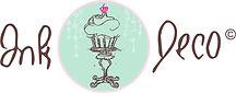 inkdeco-logo-upd_1500x500.jpg