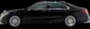 Amigo Takso, Taxi in Tallinn, Takso Tallinnas, Такси в Таллине, трансфер, transfer, transfeer, Takso tellimine, лимузины в Таллине, limusiinid Tallinnas, limo Tallinnas, дешевое такси в таллине, odav takso, chip taxi in tallinn