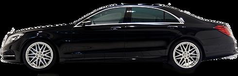 Taxi in Tallinn, такси в таллине, takso tallinnas, Amigo Takso, Taxi in Tallinn, Takso Tallinnas, Такси в Таллине, трансфер, transfer, transfeer, Takso tellimine, лимузины в Таллине, limusiinid Tallinnas, limo Tallinnas, дешевое такси в таллине, odav takso, chip taxi in tallinn