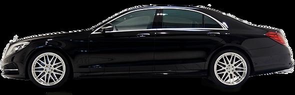 Amigo Takso, Taxi in Tallinn, Takso Tallinnas, Такси в Таллине, трансфер, transfer, transfeer, Takso tellimine, лимузины в Таллине, limusiinid Tallinnas, limo Tallinnas, дешевое такси в таллине, odav takso, chip taxi in tallinn, limusiinide rent, limu24