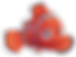 finding-nemo-png-at-the-movies-cartoons-