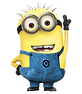 minions_PNG19.png