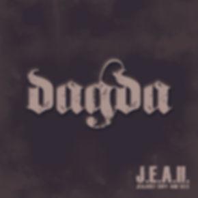 DAGDA-JEAH (COVER).jpg