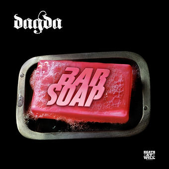Bar Soap front copy.jpg