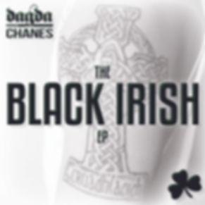 DAGDA-Black Irish copy.jpg