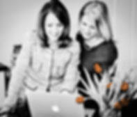 JackEllenLaptop-grayscale-orange.jpg