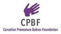 CPBF Centered_sm.jpg