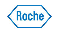 RocheLogo_sized.jpg