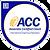associate-certified-coach-acc-sm.png