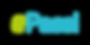 epassi_logo_cmyk_basic_600.png