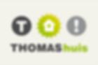 Thomashuis-logo-nieuwspag.png