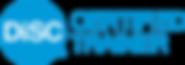 DiSC Certified Trainer Blue 2013 kopie.p