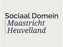 Sociaal domein Maastricht Heuvelland