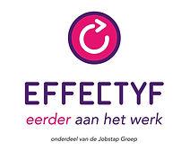 Logo-Effectyf-aangep.jpg