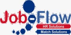 Job-Flow-logo-vector-242x120.png