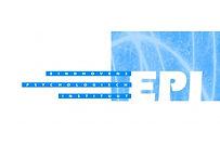 Logoo_EPI_HR.epsjpg.jpg