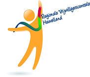 Logo_jpg_Heuvelland.jpg
