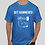Thumbnail: Get Hammered Blue Tee