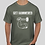 Thumbnail: Get Hammered Olive Green Tee
