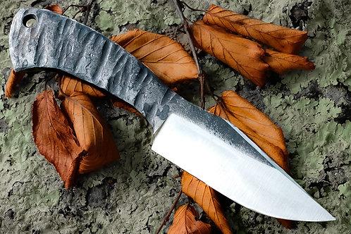 NC Pack Knife
