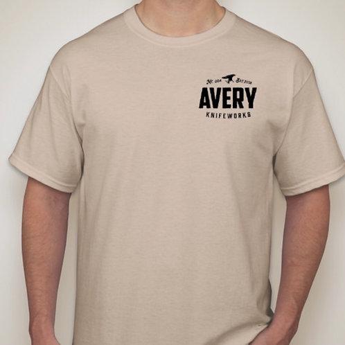 AKW Original T-Shirt
