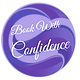 Book With Confidence (3).png