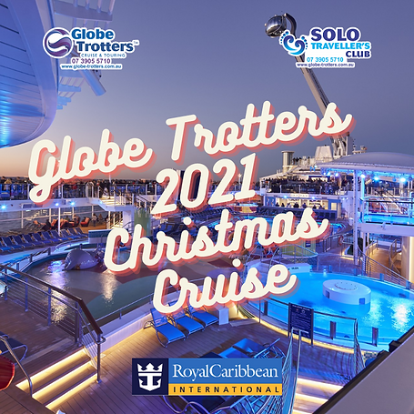GT Cruise 2021 (1).png