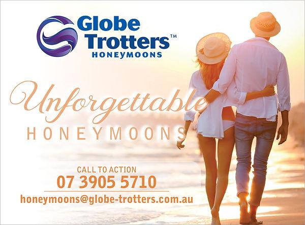 Honeymoon Ad.jpg