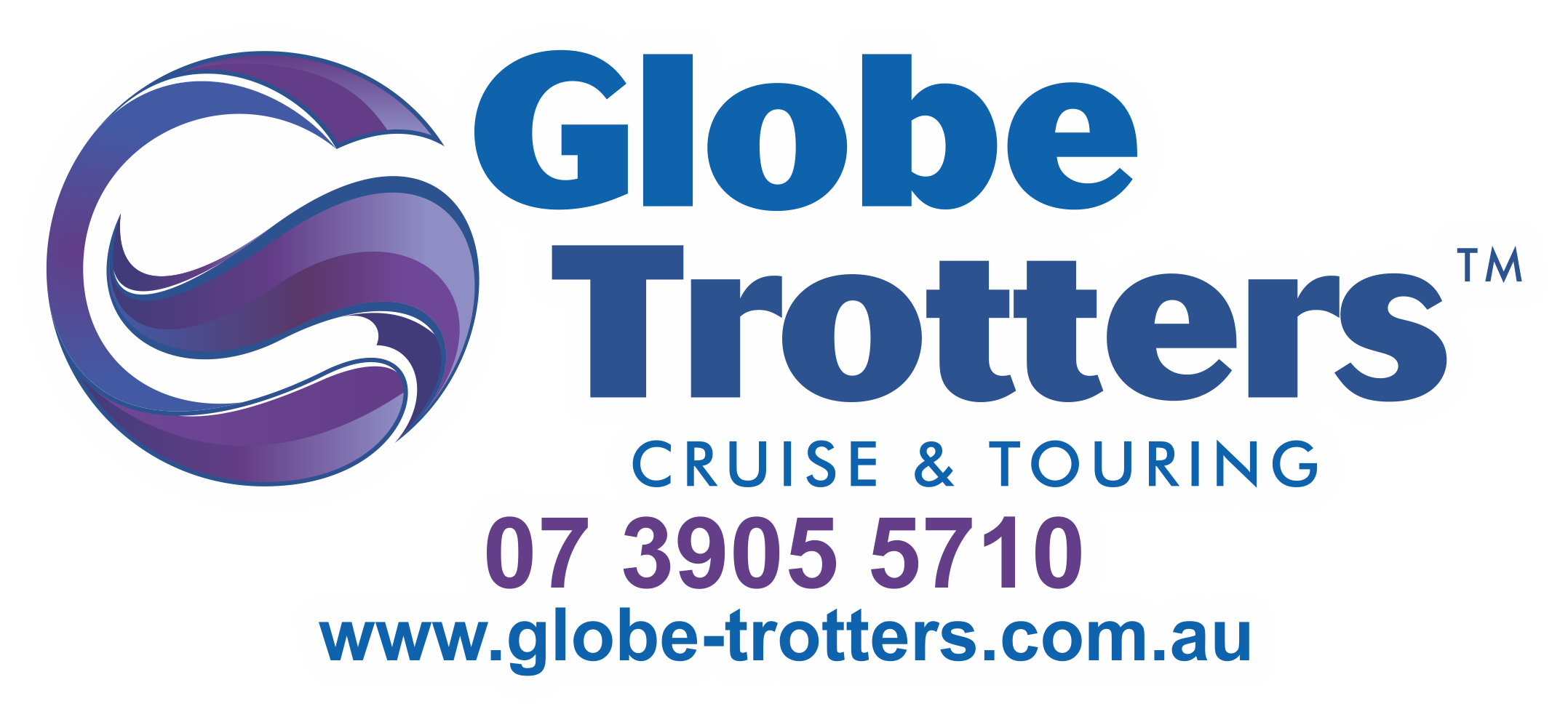GLOBE TROTTER.png