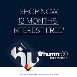 Humm Logo .jpg