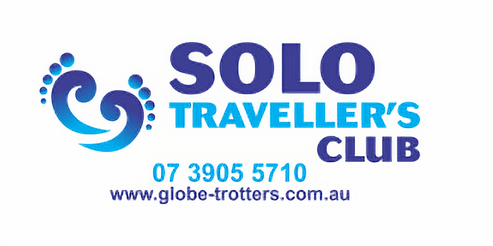 February Solo Traveler Get Together - Tweed City