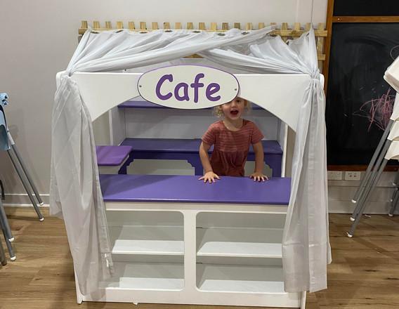 kids cafe.jpg