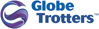 GLOBE TROTTER LOGO only.png