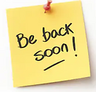 be back soon.PNG