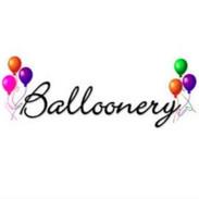 Baloonery