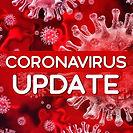 FB_Coronavirus_Update_copy.jpg