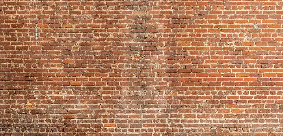brickback ground.png