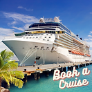 Book a cruise.png