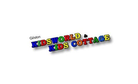 Kids World Gilston