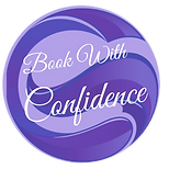 Book%2520With%2520Confidence%2520(3)_edi