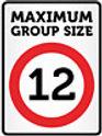 Max-12-Editable-75px.jpg