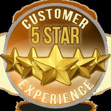 5-Star-iFix.png