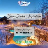 Globe Trotter Inspirations