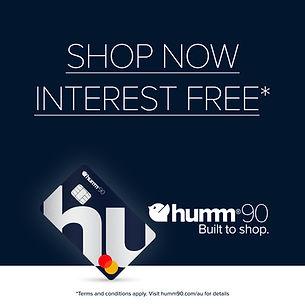 Shop now interest free_1080x1080_blue.jp