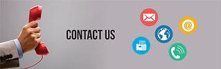 contact-uscreakidz3.jpg