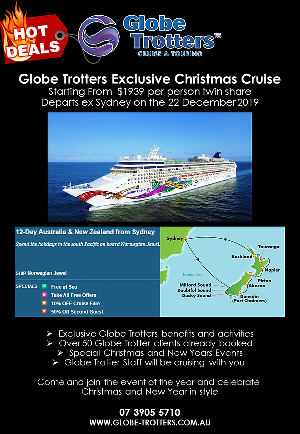 Christmas Cruise.png