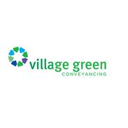 Village Green Conveyancing