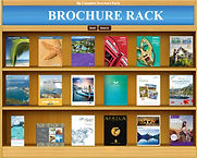Brouchure rack.jpg