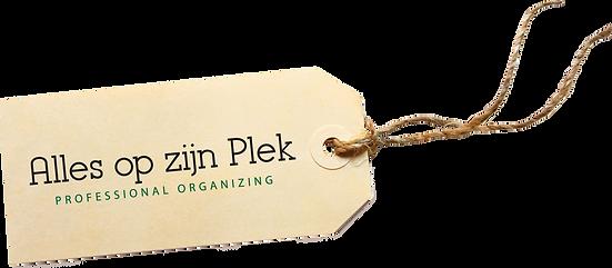 Logo Alles op zijn Plek-groot.png
