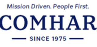 Site Manager-IDD Residential Home-COMHAR INC.